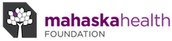 Mahaska Health Foundation